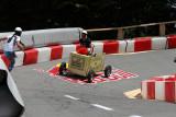 434 Course Red Bull de caisses … savon 2013 Saint Cloud- IMG_6611 DxO Pbase.jpg