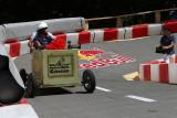 436 Course Red Bull de caisses … savon 2013 Saint Cloud- IMG_6613 DxO Pbase.jpg