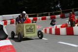 437 Course Red Bull de caisses … savon 2013 Saint Cloud- IMG_6614 DxO Pbase.jpg