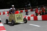 438 Course Red Bull de caisses … savon 2013 Saint Cloud- IMG_6615 DxO Pbase.jpg