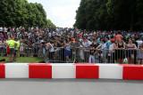 442 Course Red Bull de caisses … savon 2013 Saint Cloud- MK3_9255 DxO Pbase.jpg