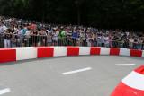 443 Course Red Bull de caisses … savon 2013 Saint Cloud- MK3_9256 DxO Pbase.jpg