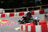 445 Course Red Bull de caisses … savon 2013 Saint Cloud- IMG_6620 DxO Pbase.jpg