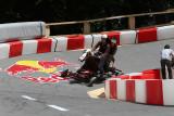 446 Course Red Bull de caisses … savon 2013 Saint Cloud- IMG_6621 DxO Pbase.jpg