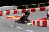 447 Course Red Bull de caisses … savon 2013 Saint Cloud- IMG_6622 DxO Pbase.jpg