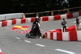 448 Course Red Bull de caisses … savon 2013 Saint Cloud- IMG_6623 DxO Pbase.jpg