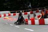 450 Course Red Bull de caisses … savon 2013 Saint Cloud- IMG_6625 DxO Pbase.jpg