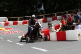 451 Course Red Bull de caisses … savon 2013 Saint Cloud- IMG_6626 DxO Pbase.jpg