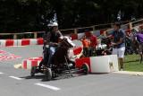 452 Course Red Bull de caisses … savon 2013 Saint Cloud- IMG_6627 DxO Pbase.jpg