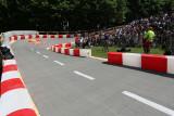 457 Course Red Bull de caisses … savon 2013 Saint Cloud- MK3_9257 DxO Pbase.jpg