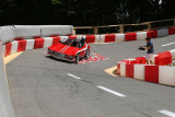 458 Course Red Bull de caisses … savon 2013 Saint Cloud- MK3_9258 DxO Pbase.jpg