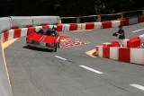 459 Course Red Bull de caisses … savon 2013 Saint Cloud- MK3_9259 DxO Pbase.jpg