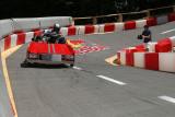 460 Course Red Bull de caisses … savon 2013 Saint Cloud- MK3_9260 DxO Pbase.jpg