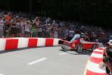 465 Course Red Bull de caisses … savon 2013 Saint Cloud- MK3_9265 DxO Pbase.jpg
