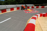 466 Course Red Bull de caisses … savon 2013 Saint Cloud- MK3_9266 DxO Pbase.jpg
