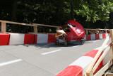 470 Course Red Bull de caisses … savon 2013 Saint Cloud- MK3_9270 DxO Pbase.jpg