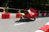 471 Course Red Bull de caisses … savon 2013 Saint Cloud- MK3_9271 DxO Pbase.jpg