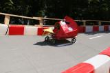 472 Course Red Bull de caisses … savon 2013 Saint Cloud- MK3_9272 DxO Pbase.jpg