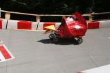 473 Course Red Bull de caisses … savon 2013 Saint Cloud- MK3_9273 DxO Pbase.jpg