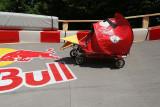 474 Course Red Bull de caisses … savon 2013 Saint Cloud- MK3_9274 DxO Pbase.jpg