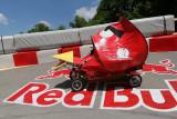 475 Course Red Bull de caisses … savon 2013 Saint Cloud- MK3_9275 DxO Pbase.jpg