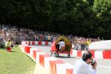 478 Course Red Bull de caisses … savon 2013 Saint Cloud- MK3_9278 DxO Pbase.jpg