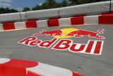 480 Course Red Bull de caisses … savon 2013 Saint Cloud- MK3_9279 DxO Pbase.jpg