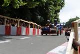 481 Course Red Bull de caisses … savon 2013 Saint Cloud- IMG_6633 DxO Pbase.jpg