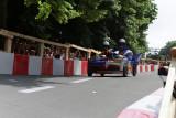 482 Course Red Bull de caisses … savon 2013 Saint Cloud- IMG_6634 DxO Pbase.jpg