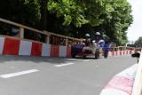 483 Course Red Bull de caisses … savon 2013 Saint Cloud- IMG_6635 DxO Pbase.jpg
