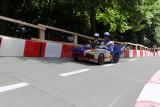 484 Course Red Bull de caisses … savon 2013 Saint Cloud- IMG_6636 DxO Pbase.jpg