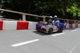 485 Course Red Bull de caisses … savon 2013 Saint Cloud- IMG_6637 DxO Pbase.jpg