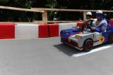 486 Course Red Bull de caisses … savon 2013 Saint Cloud- IMG_6638 DxO Pbase.jpg