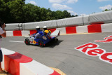 487 Course Red Bull de caisses … savon 2013 Saint Cloud- MK3_9280 DxO Pbase.jpg