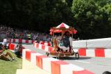 496 Course Red Bull de caisses … savon 2013 Saint Cloud- MK3_9282 DxO Pbase.jpg
