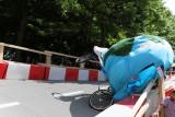 501 Course Red Bull de caisses … savon 2013 Saint Cloud- IMG_6650 DxO Pbase.jpg