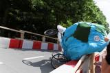 502 Course Red Bull de caisses … savon 2013 Saint Cloud- IMG_6651 DxO Pbase.jpg