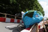 503 Course Red Bull de caisses … savon 2013 Saint Cloud- IMG_6652 DxO Pbase.jpg