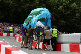 510 Course Red Bull de caisses … savon 2013 Saint Cloud- IMG_6656 DxO Pbase.jpg