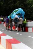 511 Course Red Bull de caisses … savon 2013 Saint Cloud- IMG_6657 DxO Pbase.jpg
