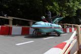 513 Course Red Bull de caisses … savon 2013 Saint Cloud- IMG_6659 DxO Pbase.jpg