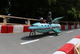 514 Course Red Bull de caisses … savon 2013 Saint Cloud- IMG_6660 DxO Pbase.jpg