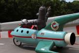 519 Course Red Bull de caisses … savon 2013 Saint Cloud- IMG_6665 DxO Pbase.jpg
