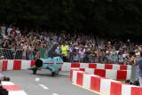 521 Course Red Bull de caisses … savon 2013 Saint Cloud- IMG_6667 DxO Pbase.jpg