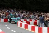 522 Course Red Bull de caisses … savon 2013 Saint Cloud- IMG_6668 DxO Pbase.jpg