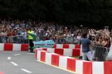 523 Course Red Bull de caisses … savon 2013 Saint Cloud- IMG_6669 DxO Pbase.jpg