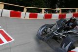 524 Course Red Bull de caisses … savon 2013 Saint Cloud- MK3_9286 DxO Pbase.jpg