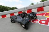 525 Course Red Bull de caisses … savon 2013 Saint Cloud- MK3_9287 DxO Pbase.jpg