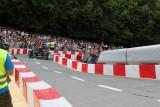 526 Course Red Bull de caisses … savon 2013 Saint Cloud- MK3_9288 DxO Pbase.jpg