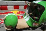 530 Course Red Bull de caisses … savon 2013 Saint Cloud- MK3_9292 DxO Pbase.jpg